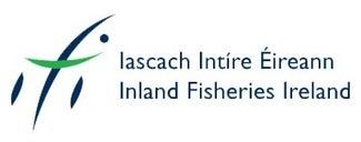 Irish Water prosecuted over Midlands River Fish Kill | Aquaculture Directory | Aquaculture Directory | Scoop.it