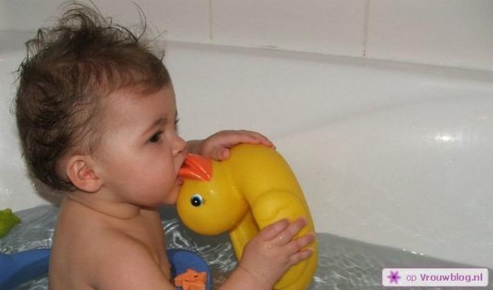 6 type kinderfoto's die je niet op internet moet plaatsen | Kinderen en privacy | Scoop.it