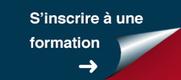 formation pour doctorants-moniteurs : 'Enseigner la Littérature Générale et Comparée en Licence' | these | Scoop.it