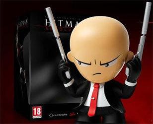 Jeux video: Le test du jour avec Hitman Absolution >17/20 !! (jeuxvideo.com)   cotentin-webradio jeux video (XBOX360,PS3,WII U,PSP,PC)   Scoop.it