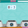 Szybka Matematyka - Play and have fun with BestGamesS | edumath | Scoop.it