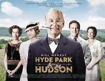 free download movie: Hyde Park on Hudson (2012)| Full HD DVD RIP Movie | Free Download | hd dvd movies | Scoop.it
