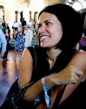 Il turismo al tempo dei travel blogger: alla BTS di Montecatini | Digital Marketing per il Turismo | Scoop.it