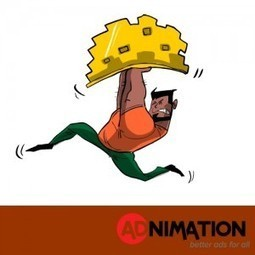 Adnimation Ad Network- Now Monetize your website by using Animated Ads | Blogging | Scoop.it