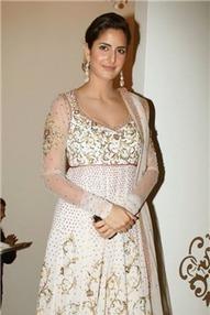 Buy Bollywood Salwar Kameez | Bollywood Salwar Kameez | Scoop.it