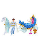 Buy Disney Soft Toys and Games Online at Lowest Price from Infibeam | Toys and Games | Scoop.it