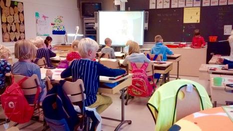 17 mitos, verdades y semi-verdades de la Educación en Finlandia | EDUCACIÓN Y PEDAGOGÍA | Scoop.it