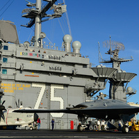 This Is the Future of the US Navy | Internet of Things News | Scoop.it