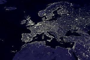 La plus grande batterie en Europe est en phase de test | En route pour la transition énergétique | Scoop.it