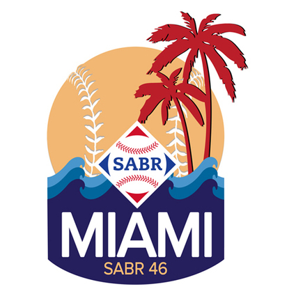 SABR 46: Research Presentations Society for American Baseball Research | lIASIng | Scoop.it