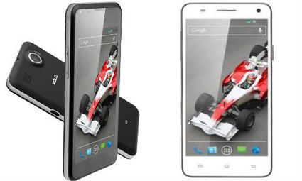 Xolo LT900, Q3000 Coming Soon Featuring Quad Core Processor, 4G LTE And ... - Gizbot | Mobile IT | Scoop.it