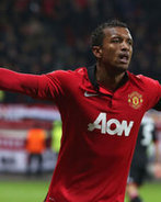 Inter Milan to offer Manchester United winger Nani a route out of Old Trafford - Daily Star | European Leagues | Scoop.it