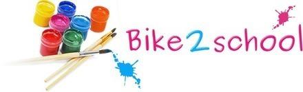 Bike2School | Vélonews | Scoop.it