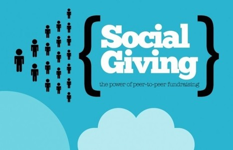 Why Can't I Raise Any Money Using Social Media? | Nonprofits & Social Media | Scoop.it