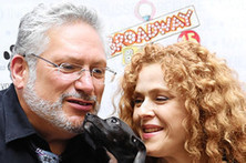Dogs and Cats Take Center Stage in Times Square | Up Country | Scoop.it