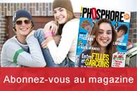 Bac fiche méthode : Faire des fiches – Bac 2013 –Toutpourlebac.com – Toutpourlebac.com | Révisions BAC | Scoop.it