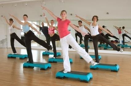 Losing Weight from Legs Program   Beauty Treatments   Scoop.it