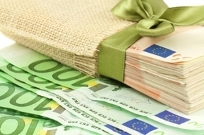 Les associations les plus subventionnées par l'Etat | Actualités, presse, économie, PME, numérique.... | Scoop.it