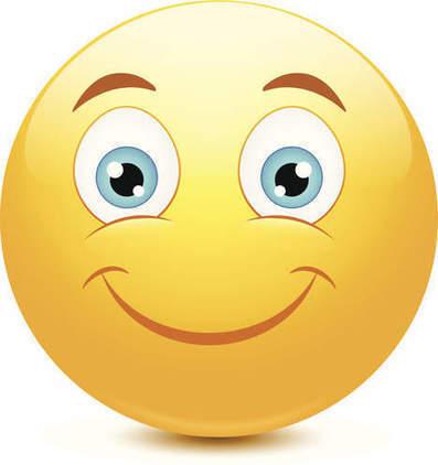 Het mooiste compliment dat je iemand kunt geven is aandacht | MAREMMA MAGAZINE | Scoop.it