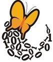 ASL oferece gratuitamente pacote office para todos alunos das escolas públicas e privadas | in.fluxo | Scoop.it