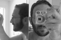 [Omnsh.org: l'Observatoire des Mondes Numériques en Sciences Humaines:.] | e-Xploration | Scoop.it