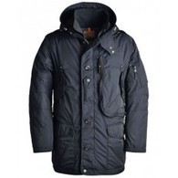 parajumpers Parajumpers Adirondack Veste - parajumpers homme | www-raybansunglassessale-cc | Scoop.it
