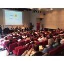 L'Aquitaine promeut l'autoconsommation des bâtiments - Performance énergétique | Photovoltaique | Scoop.it