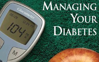 Control Diabetes | Diet For Diabetes | Diabetes management program | Scoop.it