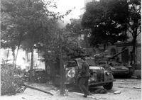 Le Blog de Rouen, photo et vidéo: Rouen sous l'occupation 6 / L'Armée Von Kluge   MaisonNet   Scoop.it