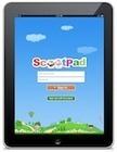 ScootPad :: Practice. Learn. Succeed. | K-12 Web Resources - Math | Scoop.it