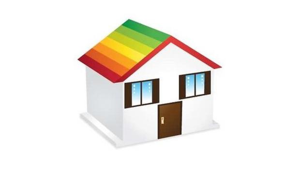Performance énergétique des logements : ce qu'il faut savoir | La Revue de Technitoit | Scoop.it