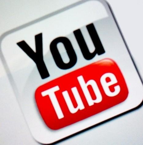 100+ Useful Social Media Plugins For Chrome & Firefox | Webmarketing Reseaux Sociaux Community Manager SEO et E-Réputation | Suivez nous en live sur Twitter @agenceindigo | Scoop.it