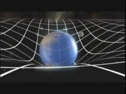 Explanation of Gravity - American Live Wire | Into the Future | Scoop.it