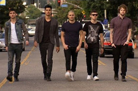 Watch Full Episodes Online Free - Click TV: Watch The Wanted Life Season 1 Episode 5 Crazy Like A Popstar Online Streaming Free | Watch New Episodes Free Online | Scoop.it