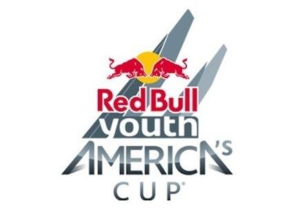 Once paises en las pruebas de la Red Bull Youth America's Cup    EL FARO   Prueba   Scoop.it