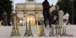 Avec leurs visites insolites, les Greeters veulent faire changer la réputation de Paris | Veille_Strategique - tourisme insolite | Scoop.it