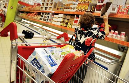PACA : Achetons solidaire! | Economie Responsable et Consommation Collaborative | Scoop.it