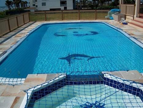 What shape should my new fiberglass pool be? | American Fiberglass swimming Pools | Scoop.it