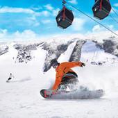7 best ski and snowboard resorts in Korea | Snowboarding | Scoop.it