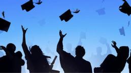 La universidad virtual donde los títulos son gratis | universidades virtuales | Scoop.it