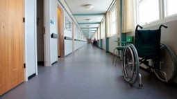 What We Don't Know About Long-Term Care ... Is A Lot | Age in Place and Elder Advocacy | Scoop.it