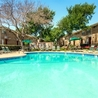 Garland TX Apartments For Rent