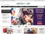 Offre de remise, codes de réduction et bons de promotion mood by me | bon remise | Scoop.it