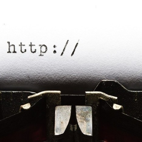 EU court agrees not to break the web (Wired UK) | International law updates | Scoop.it