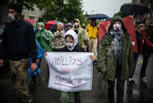 Millions march against Monsanto in over 400 cities   Steve's Political News   Scoop.it