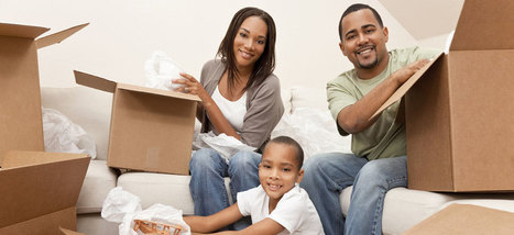 Migration Services Providers Can Help You with... | Removals Company | Scoop.it