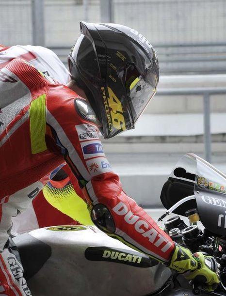 Photos du profil   Rossi   MotoGP World   Scoop.it