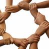 Cooperar vs colaborar