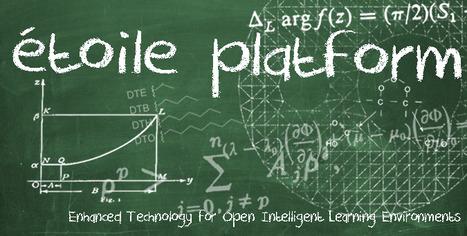 éToile Platform | Aggregate Intelligence | Scoop.it