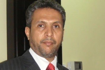 Education International - Bahrain: Union leader moved to Jaw prison   Human Rights and the Will to be free   Scoop.it